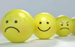 nasmeh