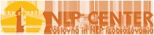NLP Center – poslovna in NLP izobraževanja, INLPTA certifikati Logo