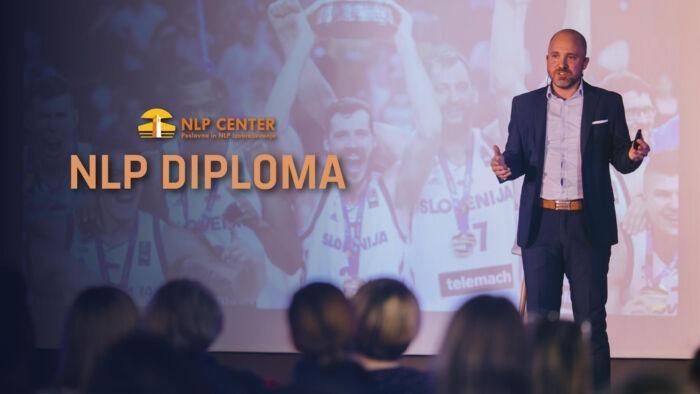 Diploma Maribor