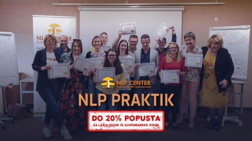 NLP Praktik Maribor
