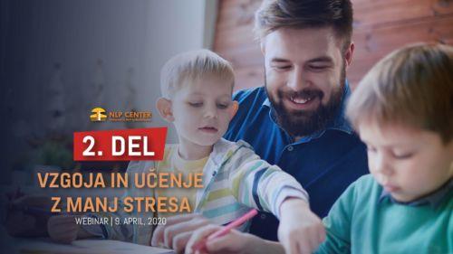 vzgoja-in-ucenje-z-manj-stresa-nlpcenter-webinar-09_04_2020